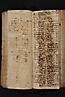 folio 285