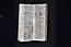 folio 073bis