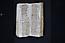 folio 197