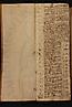 folio 001-1682