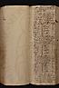 folio 269