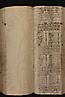 folio n301