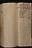 folio n310