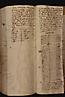 folio n314