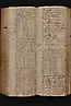 folio 205