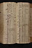 folio 290bis