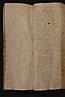 folio 001-1684