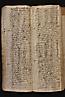 folio 195-199