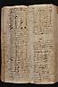 folio 256