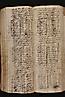 folio 303