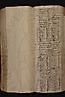 folio 307
