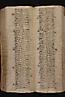folio 318