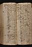 folio 342