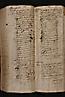 folio 345