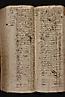 folio 346