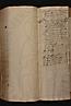 folio 361