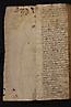 folio 001-1685