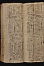 folio 291