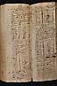 folio 349