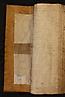 0 folio guarda