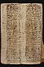 folio 142bis