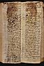 folio 283bis