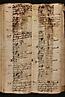 folio 323