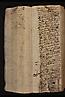 folio 032-1689