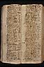 folio 079bis