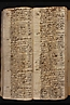 folio 082