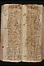 folio 136bis