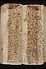 folio 154bis