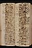 folio 232