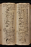 folio 267-268