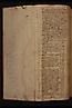 folio 001-1691