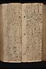 folio 159-165