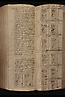 folio 334