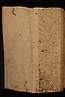 folio 001-1692