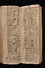folio 158
