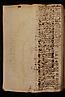 folio 003-1693