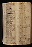 folio 033-034
