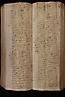 folio 152bis