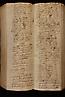 folio 189bis