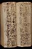 folio 238bis