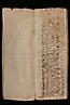 folio 002-1694