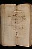 folio 284