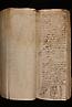 folio 285bis