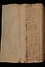folio 001-1695
