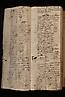 folio 041-1695