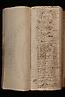 folio 065-1695